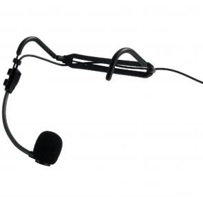 HSE-821SX Headset
