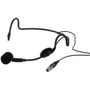HSE-90 Headset mikrofon
