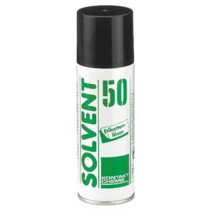 KS50-200 Mærkat fjerner 200 ml