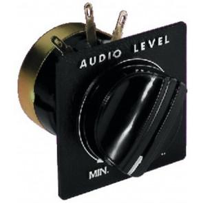 LP-100/8 Volume kontrol
