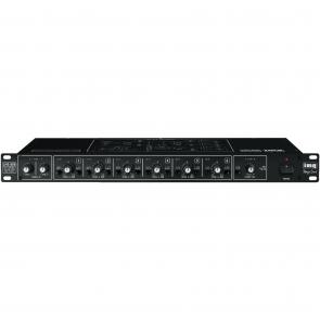 LMS-808 Line-mikrofon splitter
