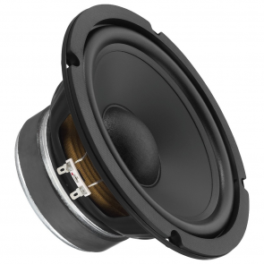 JBL LX-1000 replacement bas