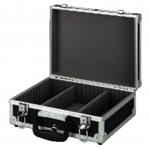 MC-20/SW MD-flightcase