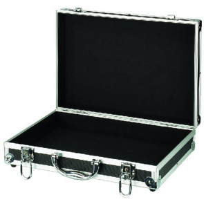 MC-70/SW Universal flightcase