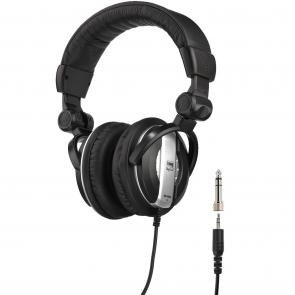 MD-4800 DJ hovedtelefon