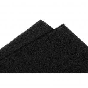 Højttaler frontskum - MDM-140