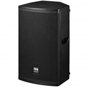 MEGA-DSP10 PA-højttaler aktiv DSP 600W