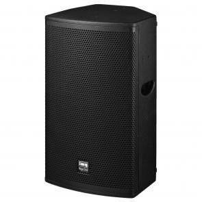 MEGA-DSP15 PA-højttaler aktiv DSP 600W