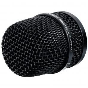Mikrofonkapsel til TXS-87x
