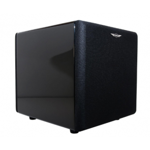 Earthquake MINIME-P10-V2 Subwoofer