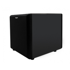 Earthquake MINIME-P12-V2 Subwoofer