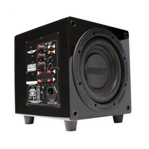 Earthquake MINIME-P8-V2 Subwoofer