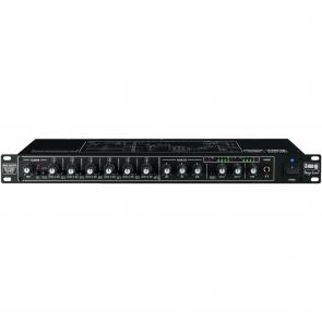 MMX-602/SW Mixer