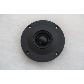 Dali 450 replacement diskant