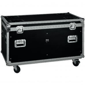 MR-10LIGHT Fligthcase til lyseffekter