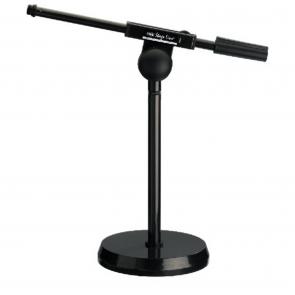 MS-100/SW Mikrofonstativ