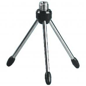 MS-4 Mikrofonstativ