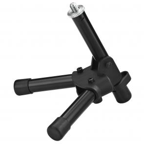 MS-6 Mikrofonholder
