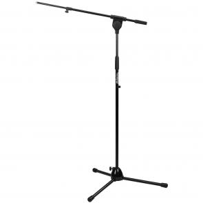 MS-92/SW Mikrofonstativ