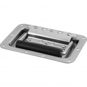 MZF-1015 Bærebeslag / håndtag til højttaler