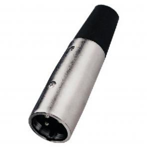 NC-507P XLR-stik han