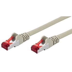 Netværks kabel