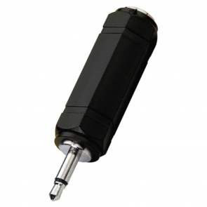 NTA-172 Mini jack adapter