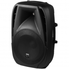 "Bluetooth Højttaler 15"" Bas 200 watt - PAK-15DMP"