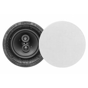 Indbygningshøjttaler stereo R-8D