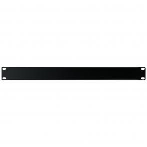 RCP-8701U 19´´ frontplade 1U