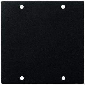 RSP-2SPACE Panel blændplade 2U