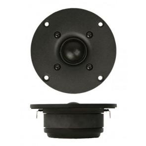 SB26STAC-C000-4 SB Acoustics