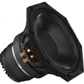 "SP-308CX 8"" coaxial enhed"