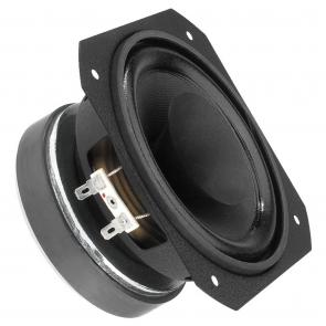 """SPH-60X 5"""" fuldtone højtaler enhed"""