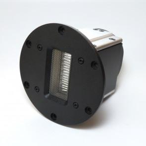 Viawave SRT-7 High-end bånddiskant pairet sæt.