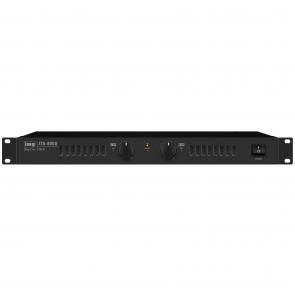 STA-800D Digital forstærker 2x400Wrms