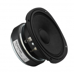 "TF-0410MR Celestion 4"" mellemtone"