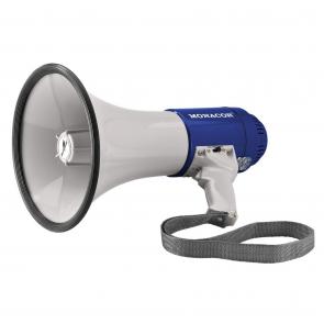 TM-15 Megafon Monacor
