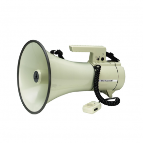 TM-35 Megafon
