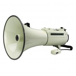 TM-45 Megafon