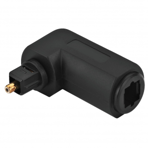 Toslink adapter
