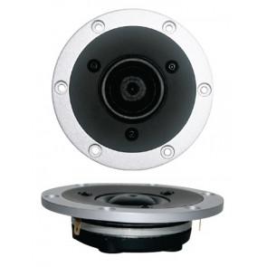 SB Acoustics TW29RN-4ohm  Satori tweeter. Neo magnet