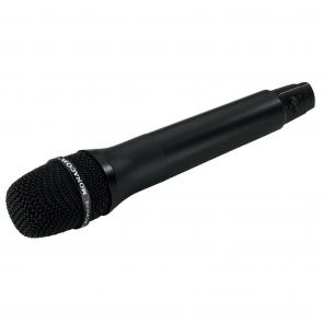 TXA-100HT Trådløs mikrofon