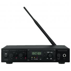 TXA-800ST Sender