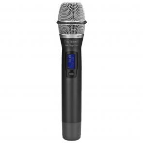 TXS-1800HT Trådløs mikrofon t/TXS1800