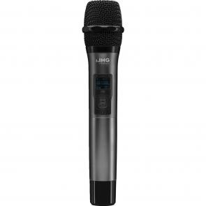 TXS-707HT trådløs mikrofon