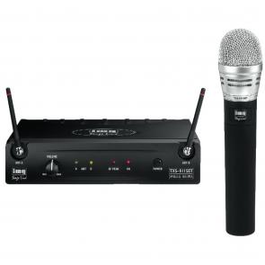 TXS-811SET Trådløs mikrofonsæt