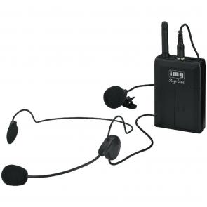 TXS-813SX Trådløst headset