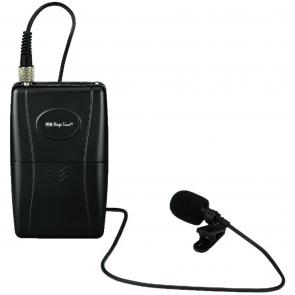 TXS-820LT Trådløs knaphulsmikrofon