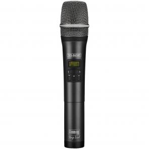 TXS-865HT Trådløs mikrofon til TXS865